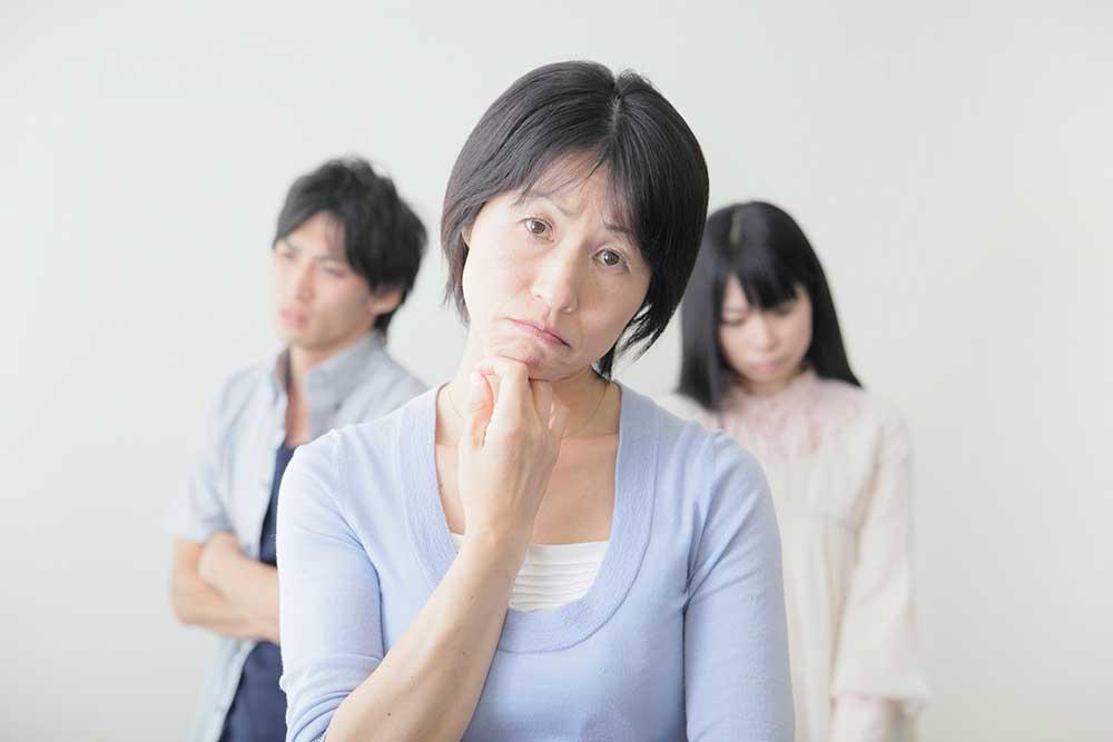 【地方創生プロジェクト】地方就職とキャリアプラン ~親の言う「若いうちは東京でやりたいことをしろ」を真に受けて良いのか~