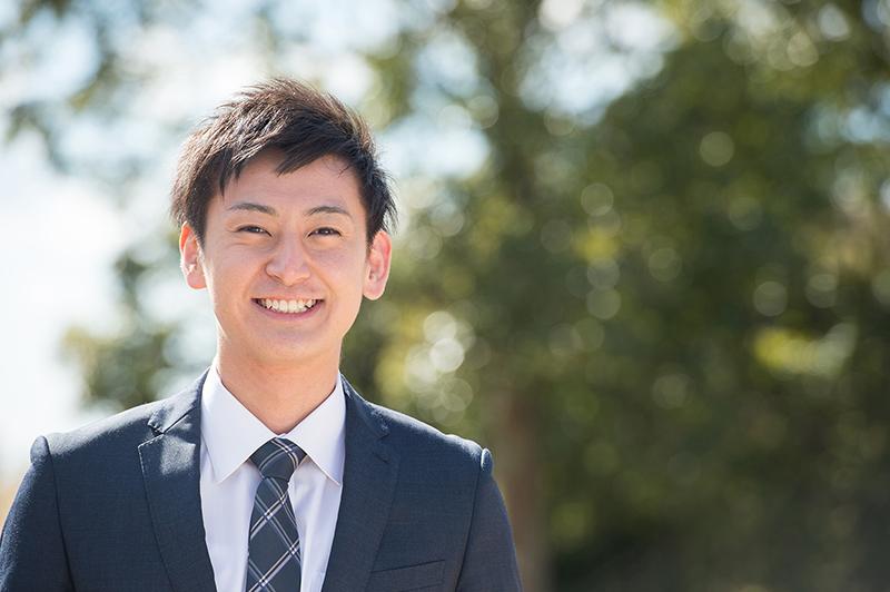 【はじめての企業訪問】新入社員のどきどき奮闘物語