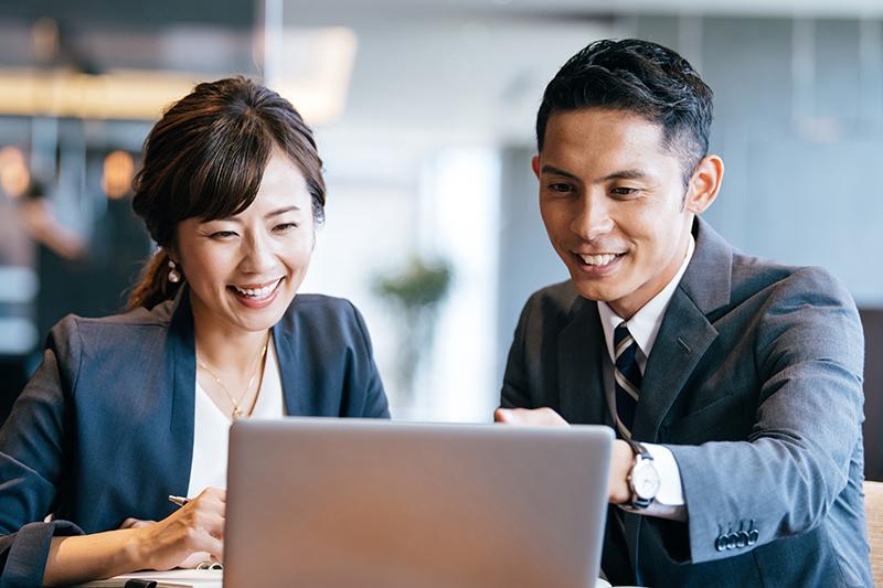 人材業界って具体的に何するの? ~多岐にわたるサービスと今後の展望~