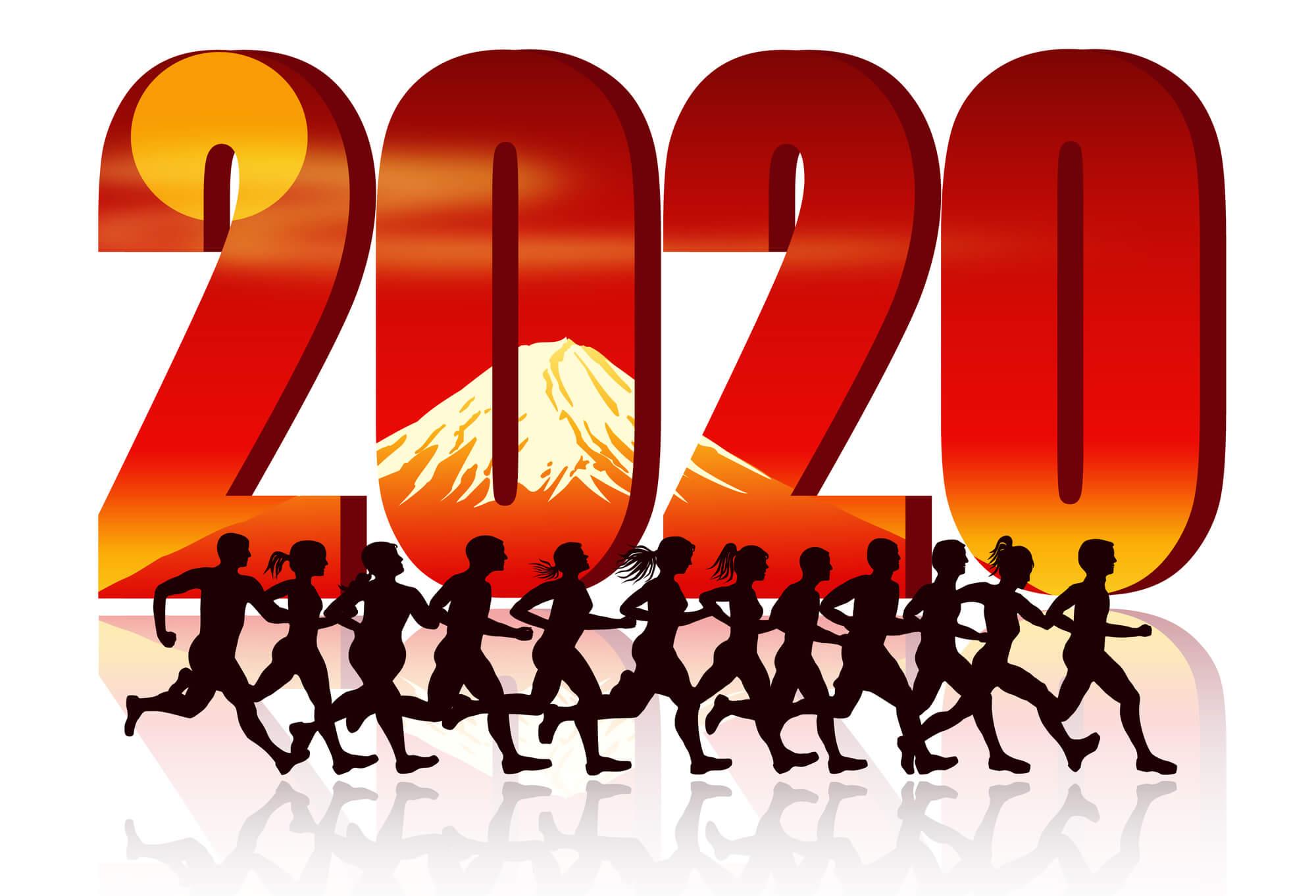 2020年卒の就活へ向けて今から何ができるか