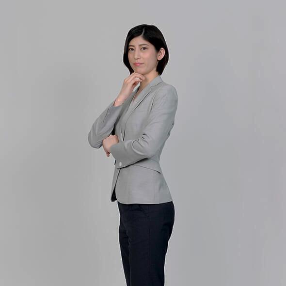 美仁 京乃