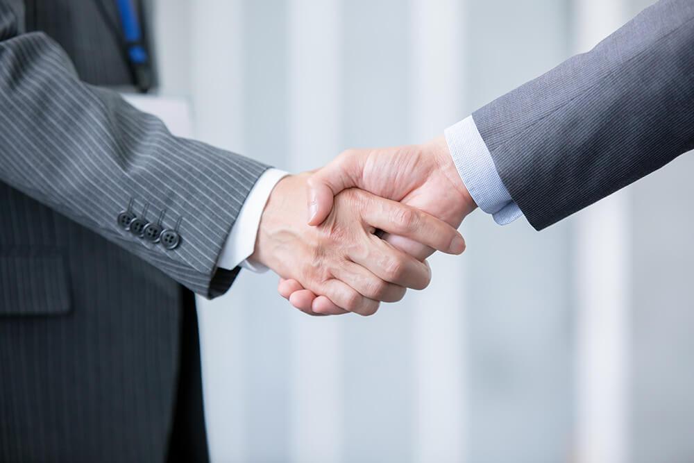 新卒エージェントはどう活用すればよいのか?内容や相談・活用法