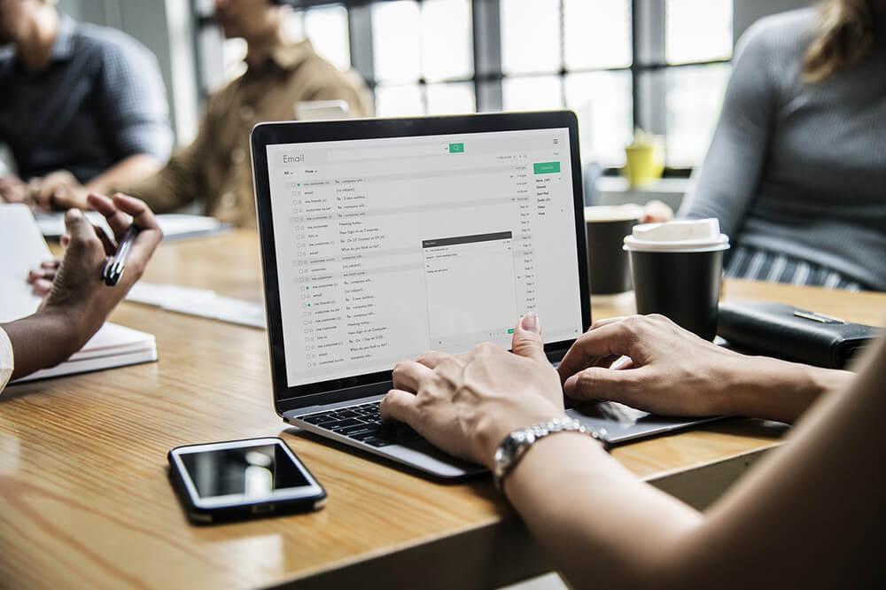 ベンチャー就職のメリットとデメリット~最適な企業の選び方~