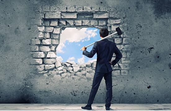 志望業界・企業が絞れないあなたへー自分の意思を定めるために必要なことー