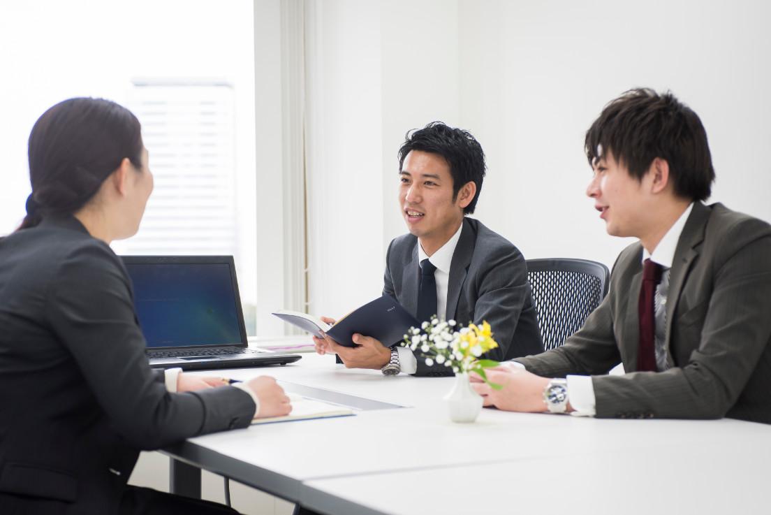 人材業界で新しいことにチャレンジし続ける?!~SCGが業界内で魅力的な秘訣を探ってみた~