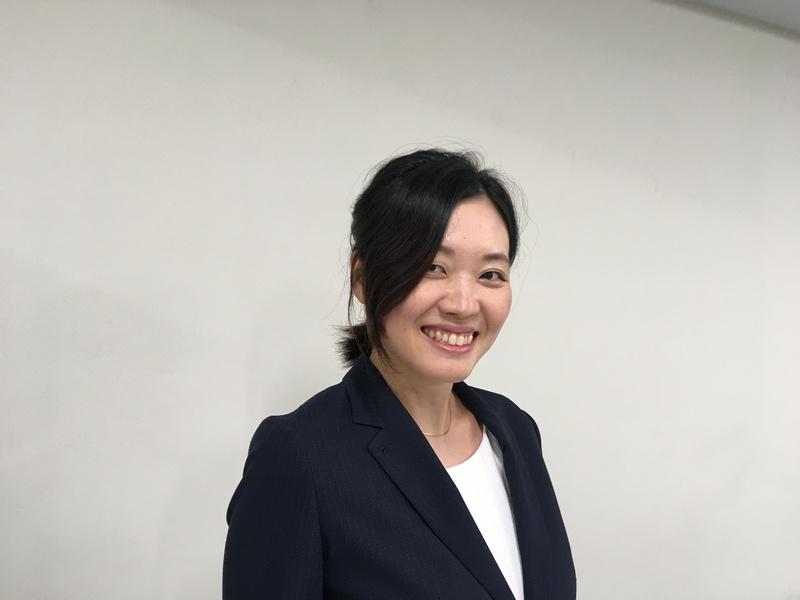 『日本を世界に開かれたフラットな国にしたい』プロダクトマネージャー藤田の挑戦