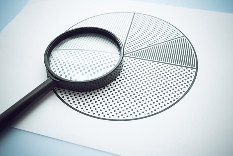 自分に合った自己分析法を見つけよう ~自己分析法の種類とやり方